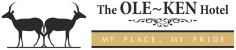 The Ole~Ken Hotel